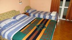 Apartments Kojic