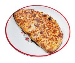 Pizza Don Vito