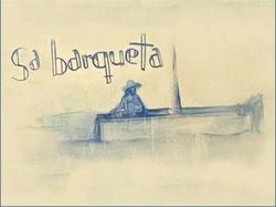 Sa Barqueta