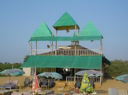 Rupa's Beach Shack