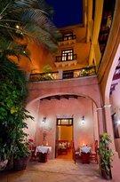 Boutique Hotel Palacio
