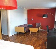 BEST WESTERN Hotel Svendborg