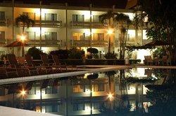 Villa Florida Hotel & Suites