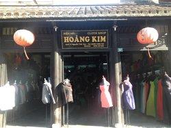 Hoang Kim Tailor