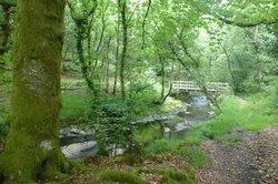 Cwm Clydach Walk