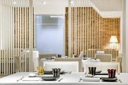 imagen Restaurante Lienzo en Valencia