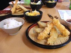 Akashi Sushi Bar