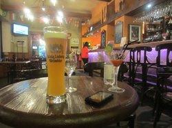 Vana Viru Pub