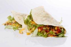 Guacamole - Gourmet Mexican Grill
