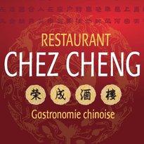 Chez Cheng
