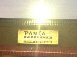 Panca Peruvian Rotisserie