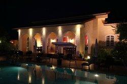 Pictory Garden Resort