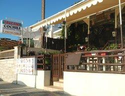 Taverna Cochili