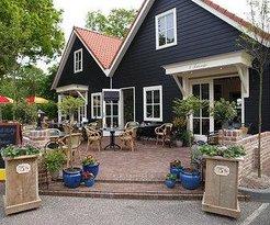 Restaurant Torentje