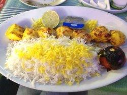 Hani Restaurant