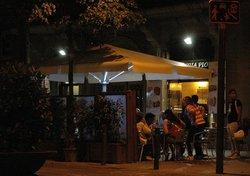 Restaurante Piola