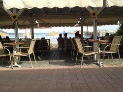 Ilios Cafe