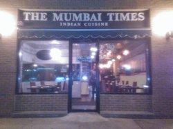 Mumbai Times