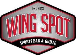 Wing Spot