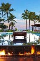 斐濟喜來登度假村