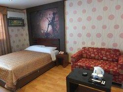 Hotel EJ