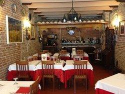 Taverna Da Ivo