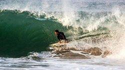 Carve Surf Morocco