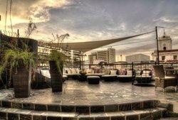 Casa de Leda - a Kali Hotel