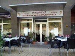 Nirvana Restaurant
