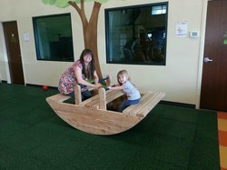 Piper's Playground