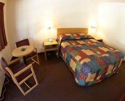 E Z 8 Motel -San Jose II