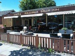 Cafe Drop Inn