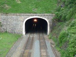 Gallitzin Tunnels Park & Museum
