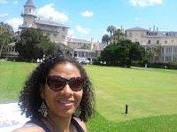 Luxury Family Travel at Jekyll Island