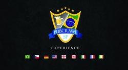 Brazilian Pub Crawl