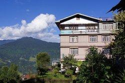 Himalayan Retreat Cum Resort