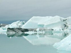 Iceland Safari - Private Tours