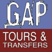 GAP Tours & Transfers