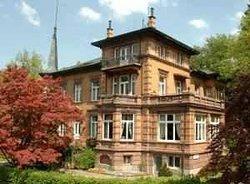 Villa Junghans