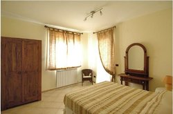 Casa del Girasole Bed & Breakfast
