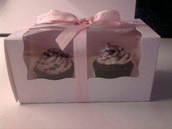 Le Cupcakes di Melissa
