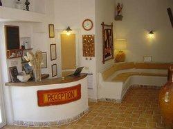 Piccolo Hotel Luisa