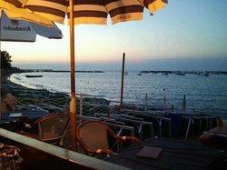 Aenaria Beach da Carmine