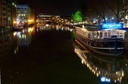 Glassboat Brasserie