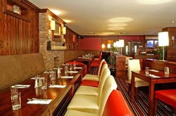 O'Briens Bar & Restaurant