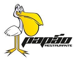 Restaurante Papao