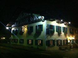 Gasthaus Schwägele