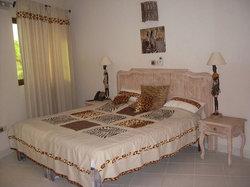 Bimyns Hotels & Resorts