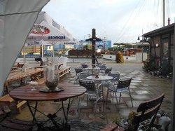 Neptun Pension und Restaurant