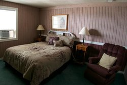 Grist Mill Inn Bed and Breakfast